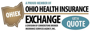 Ohio Health Insurance Exchange