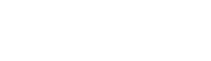 Wagner Insurance Agency homepage